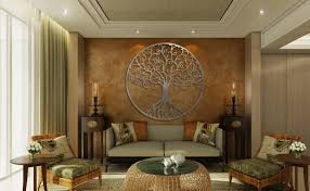 Wall Pictures For Living Room by Using Large Wall Decor Ideas For Living Room Jeffsbakery