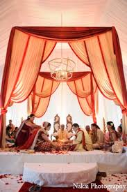 indian wedding planners nj huntington new york indian wedding by house of talent studio