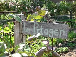 french kitchen garden design conexaowebmix com