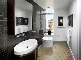 bathroom lovely bathrooms kitchen contractors u201a heated towel bars