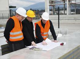 Factory Worker Job Description Leadman Duties Career Trend