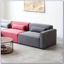 Sectional Sofa Bed With Storage by The Most Elegant And Interesting Adjustable Sectional Sofa Bed