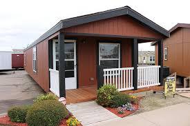 2 bedroom 2 bath modular homes palm harbor modular homes 490 sw beachway ave 100 hacienda homes