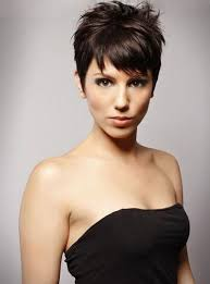 i want to see pixie hair cuts and styles for 60 15 chic pixie haircuts which one suits you best pixie haircut
