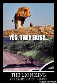 Lion King Meme - real lion king meme by iliektrainsguy memedroid