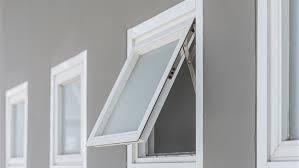 Awning Window Symbol Little Rock Awning Windows Little Rock Awning Window Company