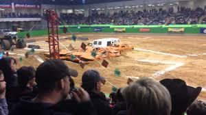 monster truck show amarillo texas amarillo monster truck show youtube