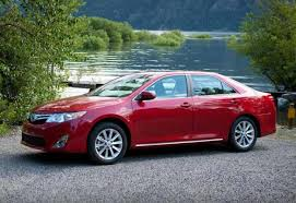 toyota camry hybrid for sale by owner toyota 2014 toyota camry xle for sale endearing