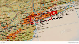Map Of Pennsylvania And New York by East Coast Map America America Map Map Of East Coast Us Us East