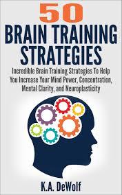 cheap mind brain behavior find mind brain behavior deals on line