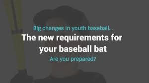 approved bats how to tell if my bat is approved in 2018 new for youth