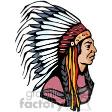 american indian native american hairstyle native american indian images free clipart free download best