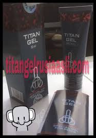 jual distributor titan gel herbal paling uh hammerofthorasli pw