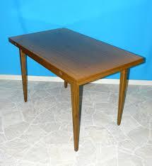 Wohnzimmertisch 50er Jahre Danish Tisch 262 Individuelle Produkte Aus Der Kategorie