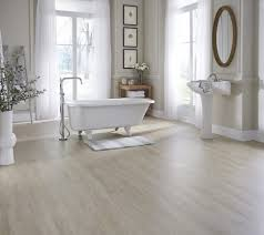 flooring unforgettable waterproofe flooring images ideas vinyl
