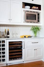 kitchen pantry cabinet with microwave shelf microwave shelf ideas macky co