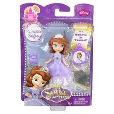 sofia princess doll royal fun princess kmart