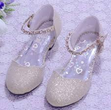 best 25 shoes for kids girls ideas on pinterest toddler shoes