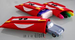 como hacer gorras de fomix del cars con a de aileon 4 años parte 2 fiesta cars 4 years part 2 cars
