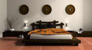 home interior products get modern complete home interior with 20 years durability