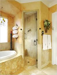 bathroom creative bathroom towel decorating ideas bathroom