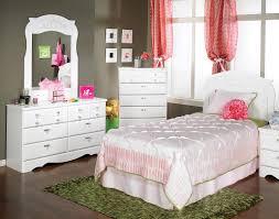 Freedom Bedroom Furniture Bedroom Packages Whole House Furniture Bedroom Furniture