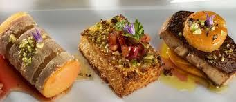 cuisiner du foie recettes de foie gras idées de recettes à base de foie gras