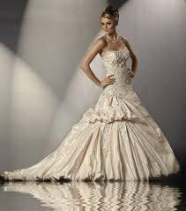 wu bridal house of wu bridal dress tom s bridal