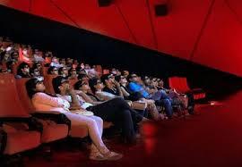 cineplex online global online movie ticketing services market 2017 key manufacturers