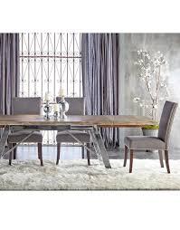 Soho Dining Chair Arte Fina Furniture Furniture Decor