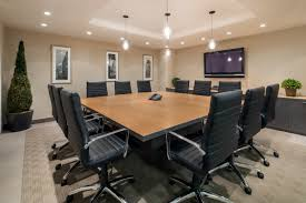 cheap home decor nyc room amazing rent conference room nyc decoration ideas cheap top