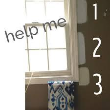 help me choose a paint color our fifth house