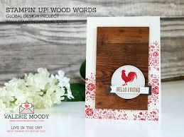 wood words stin up wood words sneak peek stin up uk