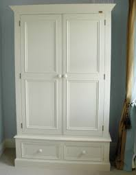 Design Ideas For Free Standing Wardrobes Cheap Free Standing Wardrobes Home Safe