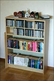 shallow bookcase for paperbacks shallow bookcase for paperbacks adca22 org