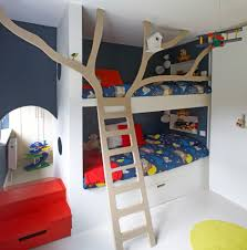 Bunk Bed Ladder Cover Top Bunk Bed Ladder More The Bunk Bed Ladder