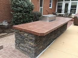 how to build a outdoor kitchen island kitchen islands kitchen islands greenville sc greenville pavers