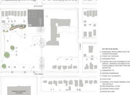 basketball gym floor plans house plan with basketball court cool gym floor designbasketball