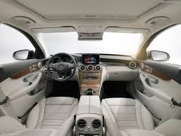 mercedes c class price in india 2015 mercedes c class launch in india on 25th november