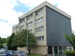 chambre a louer le bon coin location appartement nantes le bon coin immobilier 9 studios louer