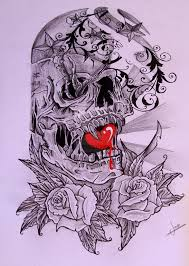 7 best half sleeve tattoo designs drawings images on pinterest