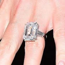 million dollar engagement ring vintage engagement rings at t h explore our