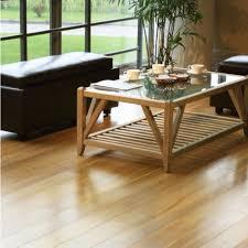 Sherlock Laminate Flooring Scherzo Light Walnut Effect Laminate Flooring 1 21 M Pack New