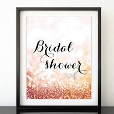 bridal shower signs bridal shower signs to print on wanelo