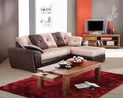 bois et chiffons canapé prix canapé d angle bois et chiffons