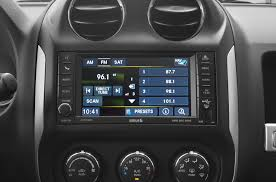 jeep compass 2016 interior 2016 jeep compass price photos reviews u0026 features