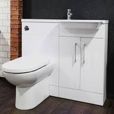 massive cassellie combination units sale on now flush bathrooms