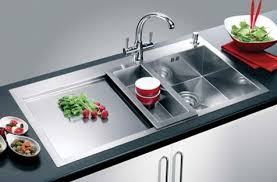 Kitchen Captivating Blanco Kitchen Sinks Reviews Blanco Sinks - Blanco kitchen sink reviews