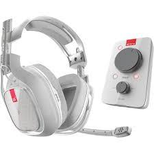 siege audio console vgs gli idomina sono i cioni di r6 siege xbox one