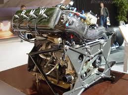 bmw 1 5 turbo f1 engine opposite lock jealous much